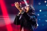 O single, composto e interpretado por Gislaine Rodrigues, reflete parte da vida e dos valores da igreja. (Foto: Divulgação).