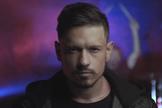 """""""Você não vê"""" é o título do mais novo single da Banda paulistana Rockerage. (Foto: Reprodução)."""