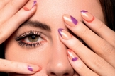Concepção visual: Lorena Baroni Bósio | Manicure: Roberta Munis (Senhoritas.Ars) | Make: Renato Mardonis (Amuse)