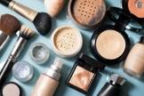 Saiba como fazer com que a vida útil da sua maquiagem dure muito mais. (Foto: Misuma/ThinkStock)