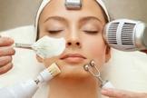Cuidar da pele nunca esteve tão em alta como hoje em dia. (Foto: Reprodução)