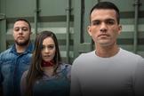 Ministério Atitude se apresentará no palco principal da Expoevangélica 2019. (Foto: Divulgação)