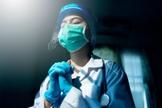Missionários relatam que enquanto a China se recupera da pandemia do coronavírus, vive um despertar espiritual ainda mais intenso. (Foto: Portas Abertas - EUA)