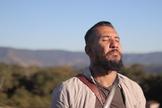 Rodolfo Abrantes é cantor, compositor, multi instrumentista, evangelista e pregador da palavra de Deus. (Foto: Divulgação)