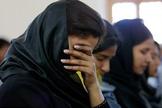 O sequestro de meninas e mulheres cristãs é uma dura realidade ainda tolerada pela Justiça do Paquistão. (Foto: Asia News)