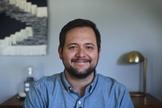 Craig Denison é pastor, conselheiro e autor, exercendo um ministério que tem alcançado cerca de 1,5 milhão de pessoas nos EUA. (Imagem: Youtube / Reprodução)