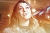A música Esvaziar é o último lançamento de Hadassah Perez. (Foto: Divulgação)