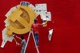 Partido Comunista da China tem aumentado a repressão contra igrejas. (Foto: Reuters/Chance Chan)