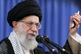 Aiatolá Ali Khamenei é o líder supremo do Irã e por diversas vezes jurou a destruição de Israel. (Foto: AP Photo)