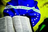 Quando elegemos nossos representantes, devemos levar em consideração as suas posições sobre aquilo que a Palavra de Deus estabelece. (Imagem: Oseias 4:6)