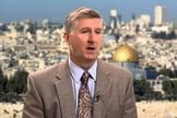 O pastor Mark Hitchcock diz que há muita especulação sobre o fim dos tempos. (Foto: Reprodução/Facebook)