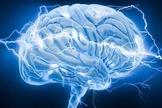 Um grupo de cientistas tem estudado a possibilidade de selecionar e apagar certos conteúdos de memória, usando apenas a luz