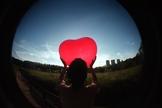 Amor próprio_imagem ilustrativa