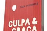 livro Culpa e Graça de Paul Tournier
