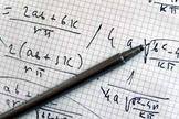 Equação matemática
