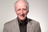 John Piper explica porque Jesus ainda não voltou, apesar das profecias bíblicas. (Foto: Reprodução)