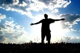 Cenários de impossibilidade constroem o palco perfeito para a manifestação do poder de Deus.