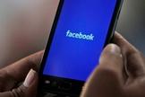 Ao abrir mão do aplicativo oficial do Facebook, o sistema pode render economia de bateria. (Foto: Reprodução)