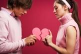 Defraudação emocional é gerar em alguém uma expectativa que não será suprida. (Foto: Reprodução)