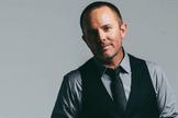 """""""Good Good Father"""" estrou para o hit No. 1 em canções cristãs da Billboard. (Foto: Divulgação)."""