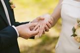 O o estudo constatou que é cada vez mais crescente o número de mulheres que tiveram 10 ou mais parceiros sexuais antes do casamento.
