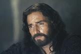 """Cena do filme """"Paixão de Cristo"""". (Imagem: Youtube)"""
