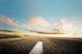 Estrada. (Imagem: ABC Mudanças)