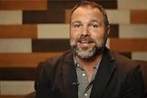 Mark Driscoll atualmente é pastor da Trinity Church, no Arizona. (Foto: Charisma News)
