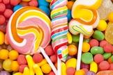 O consumo de açúcar não precisa se tornar uma barreira para uma vida saudável. (Foto: Reprodução)