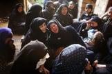 No Egito existe uma população estimada de nove milhões de cristãos. (Foto: Reuters).