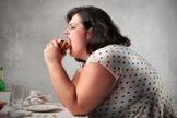 Suas dietas não funcionam? Veja 5 dicas para perder peso de vez. (Foto: Reprodução)