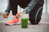 Desintoxicar o corpo é importante para manter a saúde. (Foto: Reprodução)