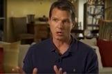 Dr. Greg Lehman. (Imagem: Youtube)