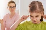O pastor afirma que o Estado não pode educar os filhos e que esse é um dever exclusivo dos pais. (Foto: Reprodução).