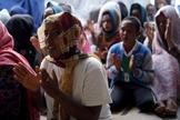 O governo tem se tornado cada vez mais controlador na Etiópia e procura restringir ainda mais as instituições religiosas. (Foto: WWM).