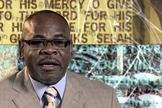 Darryl se tornou pastor e fundou o  ministério Witness Freedom. (Foto: Reprodução/Pure Passion)