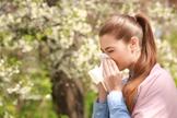 Os problemas mais frequentes nesse período são a asma, as rinites e as sinusites. (Foto: Divulgação)