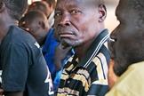 Cerca de 215 milhões de cristãos enfrentam perseguição por causa de sua fé. (Foto: Portas Abertas)