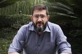 Pastor Luciano Subirá esclarece debates sobre a oração em línguas. (Foto: Reprodução/Facebook)