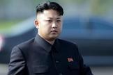 Cristãos perseguidos oram para que Kim Jong-Un venha conhecer a Cristo. (Foto: Reprodução)