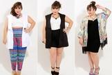 Escolher o look certo ajuda a elevar a autoestima e a autoconfiança. (Foto: Reprodução)
