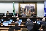 Comissão não atinge quórum e arquiva Escola Sem Partido. (Foto: Alex Ferreira/Câmara dos Deputados)