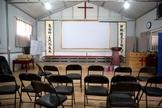 Governo comunista chinês realiza ampla campanha contra as igrejas cristãs. (Foto: Ng Han Guan/Associated Press)