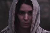 Atriz Rooney Mara, representando Maria Madalena no filme homônimo. (Foto: YouTube/Universal Picture)