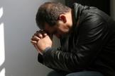 Lei argelina proíbe reuniões cristãs mesmo em residências. (Foto: Reprodução/World Watch Monitor)
