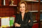 Dra. Regina Beatriz Tavares da Silva. (Foto: ADFAS)