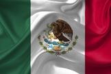Bandeira do México. (Foto: Reprodução/Pixabay)