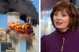 Christina Stanton escreveu um livro sobre seu testemunho com o 11 de Setembro. (Foto: Reprodução/Fox News)