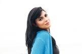 """Fernanda Brum está lançando seu novo EP, """"Águas Profundas"""" nas plataformas digitais. (Foto: Divulgação)"""