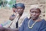 Desde janeiro, 107 pessoas foram mortas, 49 feridas e 66 homens, mulheres e meninas sequestradas em 63 ataques a aldeias principalmente cristãs na área de Kajuru. (Foto: Reprodução/Barnabas Fund)